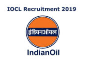 IOCL Recruitment 2019: Apply online for JE Assistant, Jr QC Analyst jobs, pay scale up to 32k