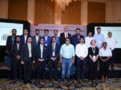 India Roadshow Attracts Innovative Startups to Dubai