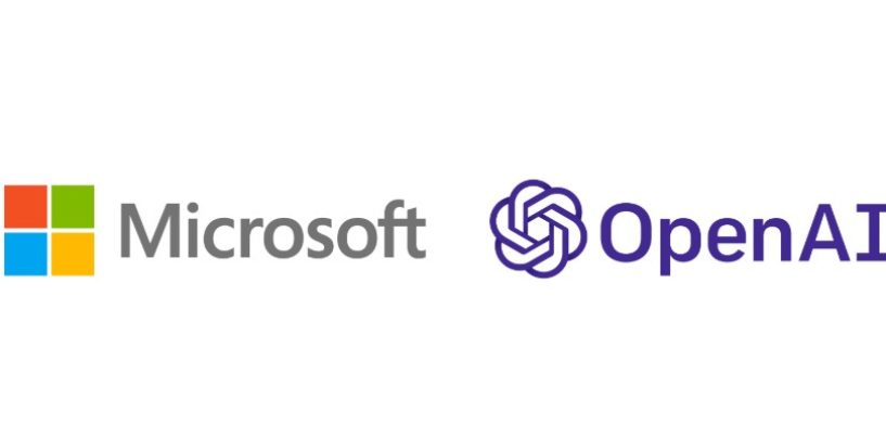 Microsoft to invest $1 billion in OpenAI to develop AGI