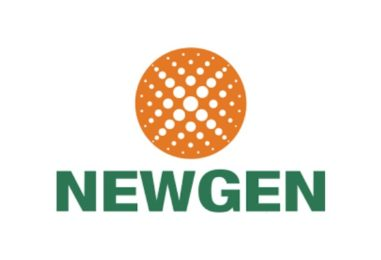Newgen Secures Patent for Automated Quality and Usability Assessment of Scanned Documents