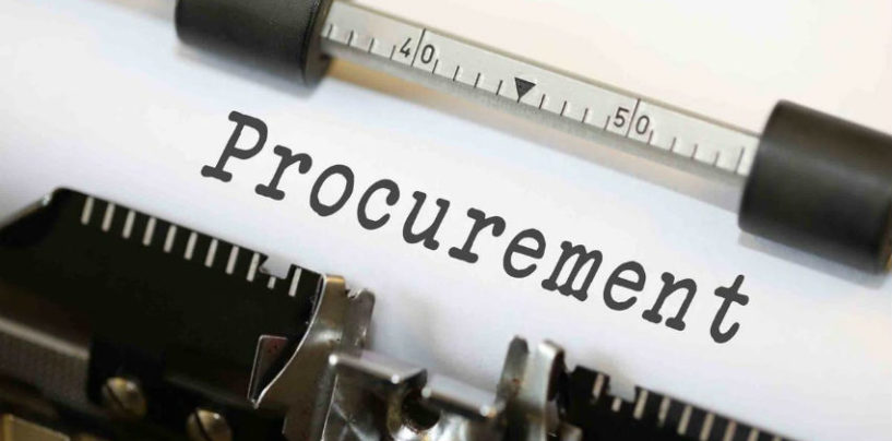 4 Key Digital Trends in Procurement to watch out for in 2019