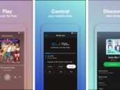 Spotify Lite: Only 10 MB music streaming app now available in India