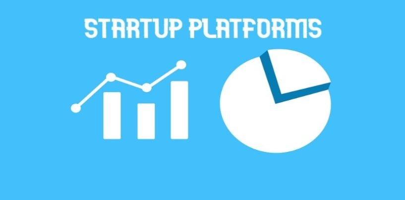 6 Startup platforms helping businesses with their tech and innovation