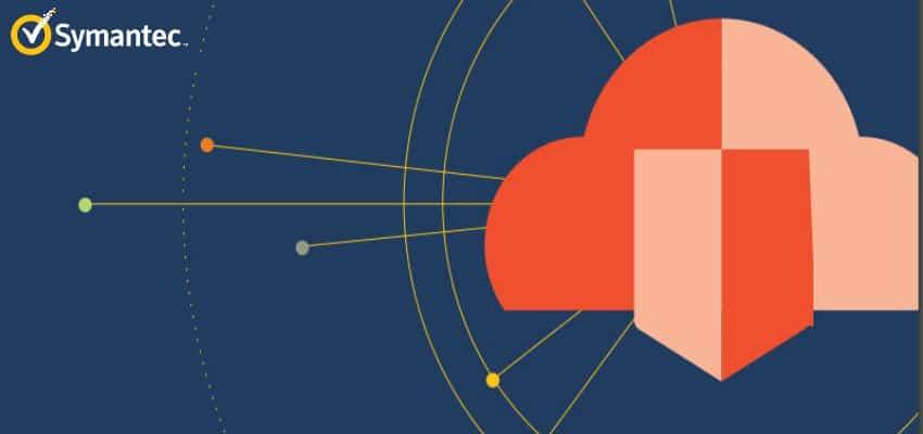 Symantec's 2019 Cloud Security Threat Report - CIOL
