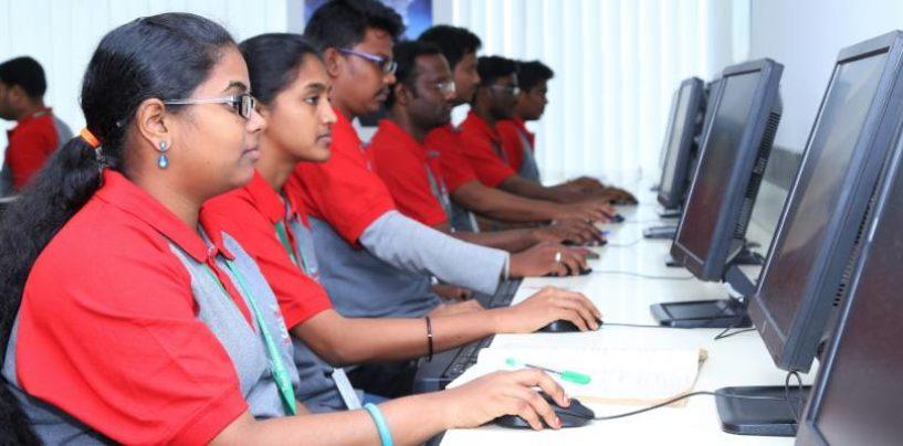 Tech Mahindra Foundation Sets Up New Digital Media Academy in Hyderabad
