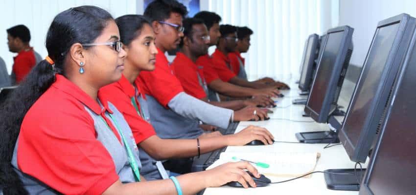 Tech Mahindra Foundation Sets Up New Digital Media Academy in
