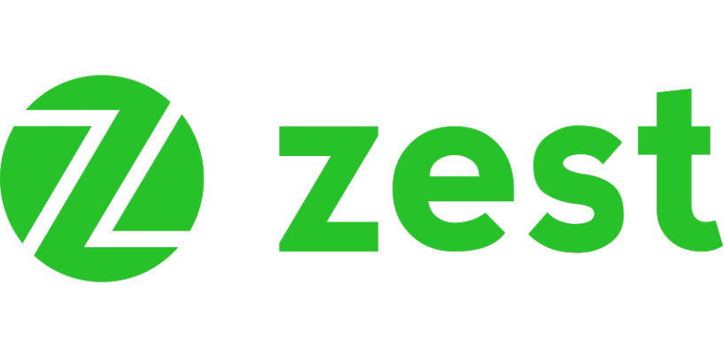 How Consumer Lending Fintech ZestMoney Plans to grow its User Base from 5 Mn to 40 Mn by 2020