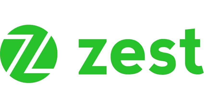 How Consumer Lending Fintech ZestMoney Plans to grow its