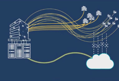 Symantec Introduces the Industry's Most Comprehensive Cloud Access Security Solution