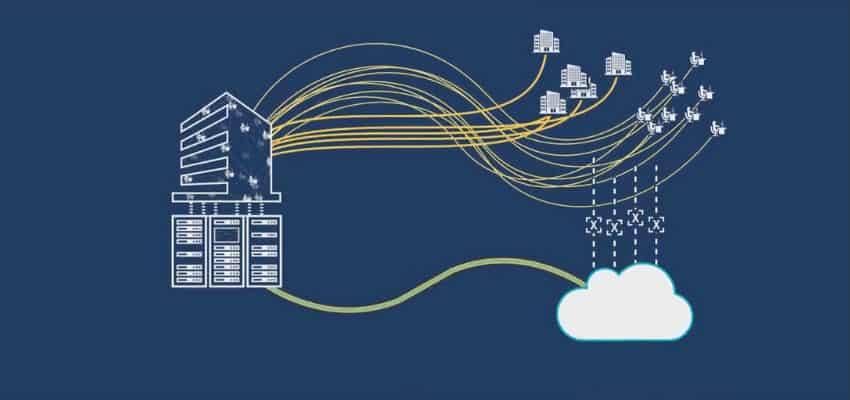 Symantec Introduces the Industry's Most Comprehensive Cloud Access