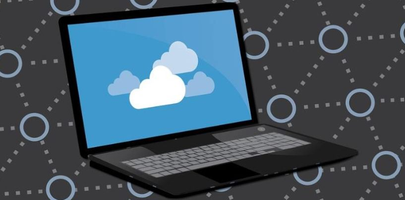 Why it's necessary for enterprises to embrace the hybrid cloud system