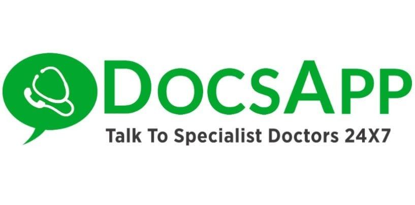 DocsApp acquires doctor-patient engagement platform DocWise