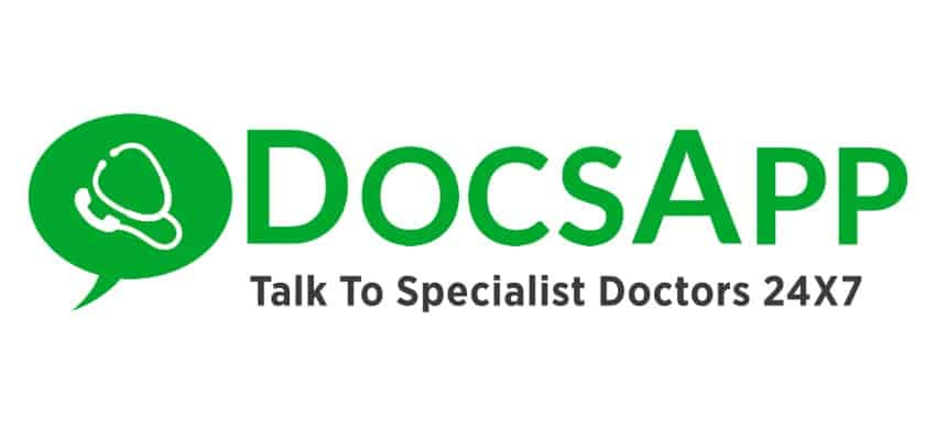 DocsApp acquires doctor-patient engagement platform DocWise