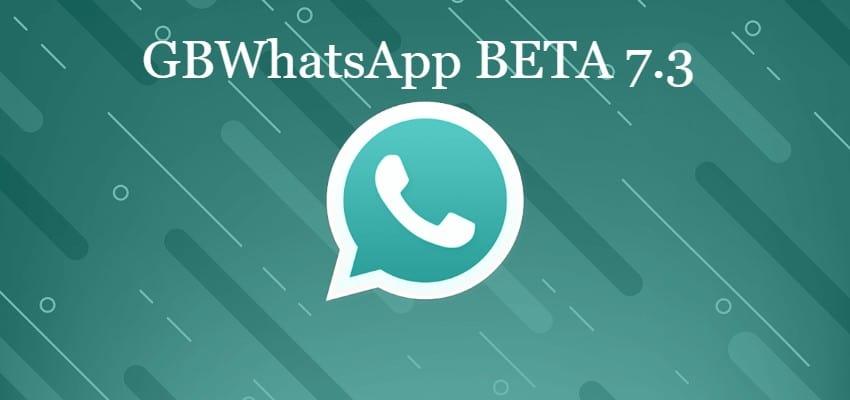 If GBWhatsApp has shut down, then how BETA v7 30 is