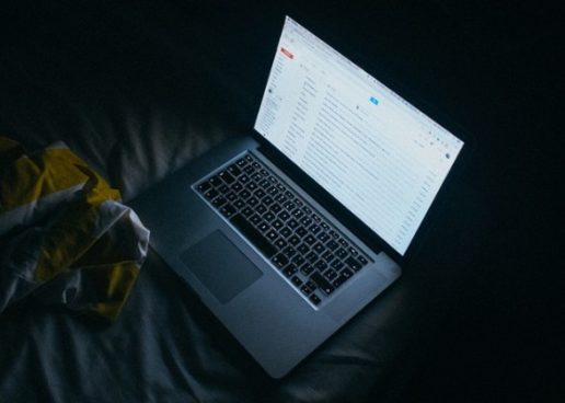 Utilise the power of Gmail to increase productivity