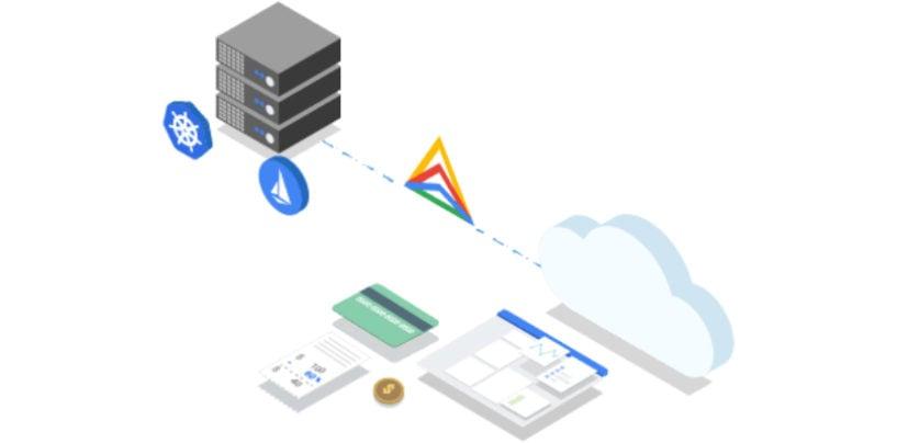 Google bring migration tool for its Anthos platform to drive hybrid cloud adoption