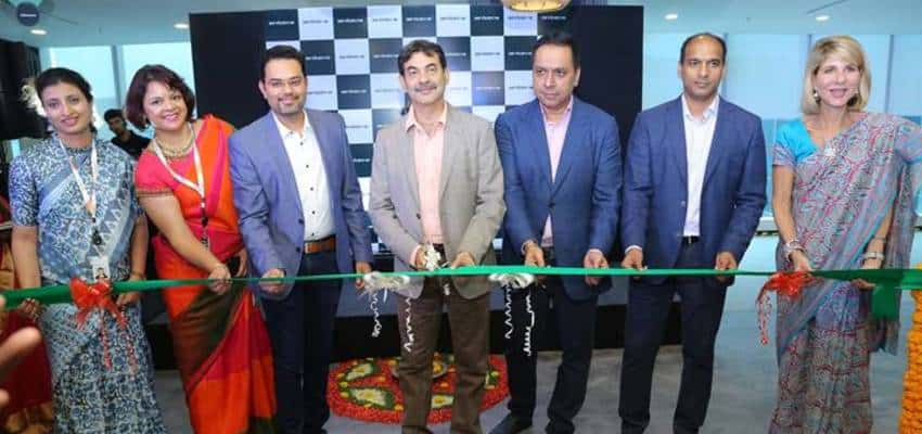 ServiceNow opens new India Development Centre in Hyderabad