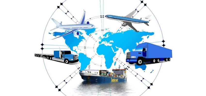 How last mile optimization can boost logistics business - CIOL