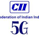 5G - CII