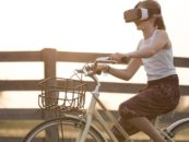 AR (Augmented Reality): Trends and Future Developments 2020