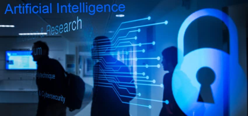 Why Artificial Intelligence Will Save Cybersecurity? - CIOL
