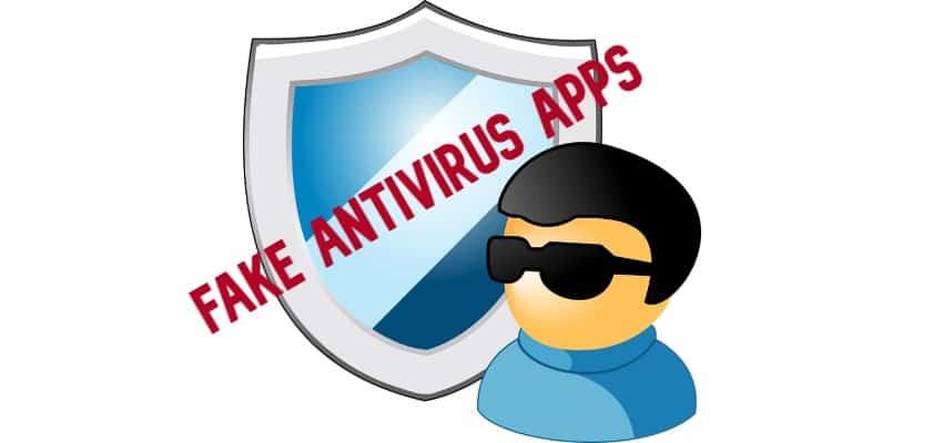 Quick Heal Report: Multiple AV apps removed from Google Play