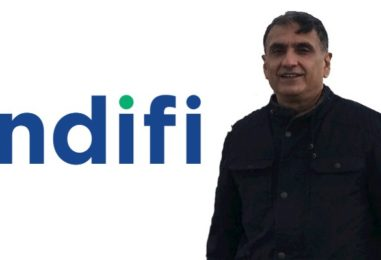 Indifi appoints Banking and Finance veteran Maninder Singh Juneja