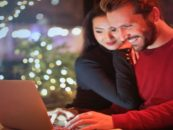 4 tips to stay safe during the Festive Online Shopping Season