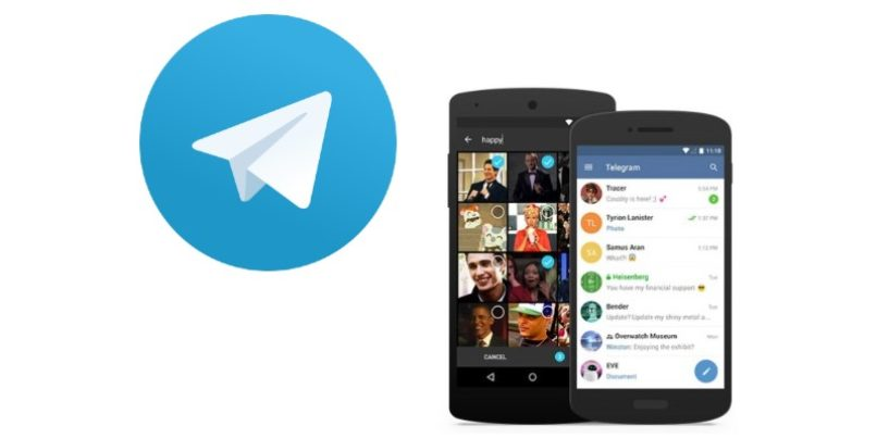 5 Telegram features that WhatsApp doesnt have