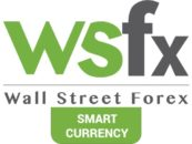 WSFx introduces Industry First Smart Currency card with app