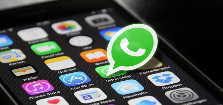 4 common WhatsApp tricks people don't know about - CIOL