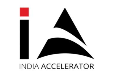 5 startups backed by India Accelerator raise around Rs 30 million from Angel Investors