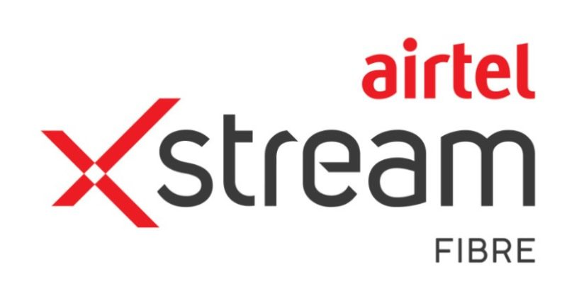 Airtel Xstream Fibre plans start at Rs 799/month, speeds upto 1Gbps
