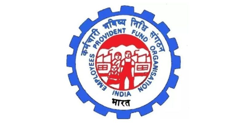 EPF: 20 lakh crore economic package eases financial burden on Employee Provident Fund