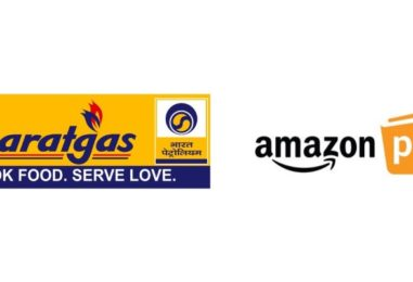 Now pay for Bharat Gas LPG cylinders using Amazon Pay
