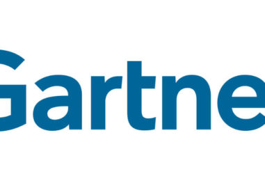 50% of Organizations Will Experience Increased Collaboration Between Business and IT Teams by 2022: Gartner