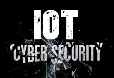 Check Point Software Technologies Revolutionizes IoT Cyber Security