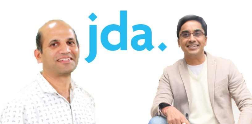 JDA Extends Executive Leadership in Asia-Pacific Region