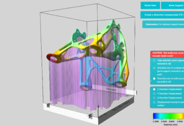 Siemens acquires Atlas 3D to expand additive manufacturing portfolio