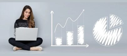 Companies ignore data and analytics at their peril