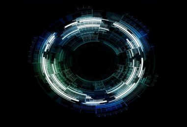 It's Time for a Composite Architecture: Hyper-converged and converged