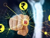 Importance of Artificial Intelligence in making lending easier and profitable