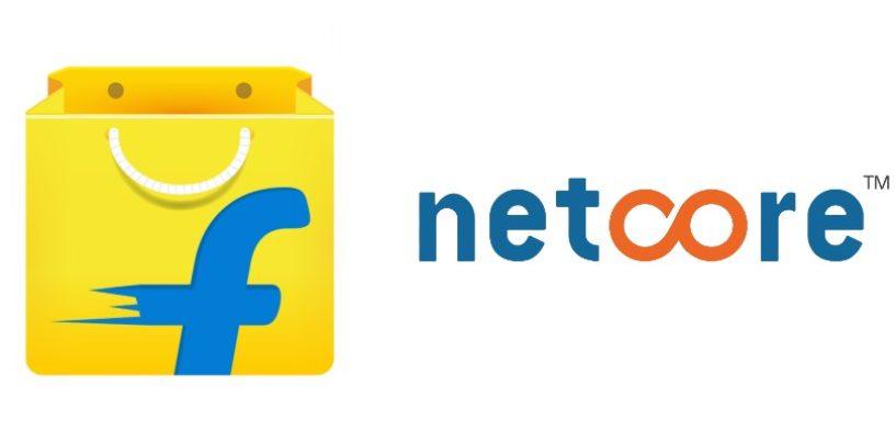 Netcore Solutions Helps Flipkart Reimagine Customer Engagement through Big B Virtual Assistant on WhatsApp