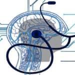 AI in Mental Health