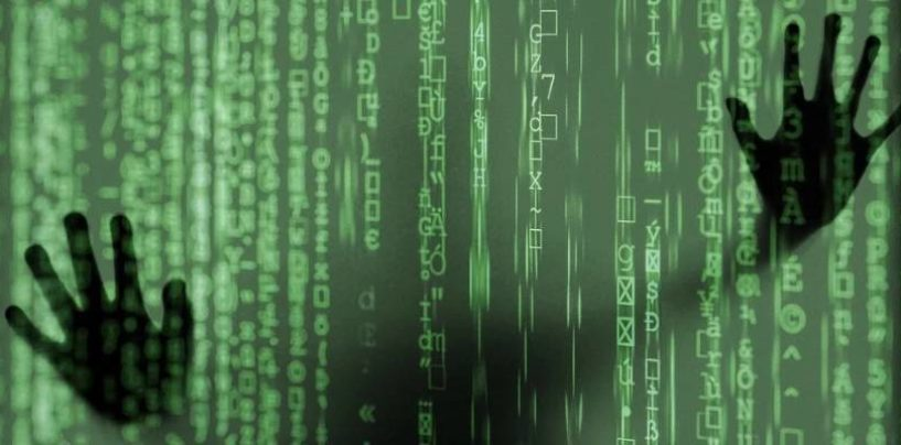 Digital Data Protection: An Important Aspect for Enterprise Businesses