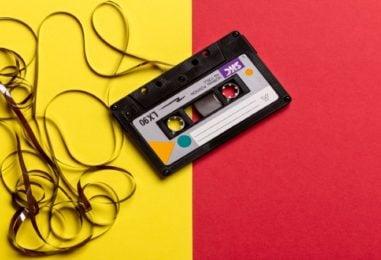 Multi-Cloud Era – So Who Wants a Mixed-Tape?