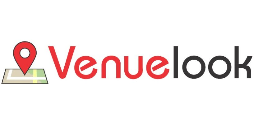 Online marketplace for Venue booking 'VenueLook' forays into end-to-end event planning services