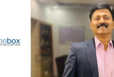 Wheebox announced appointment of Microsoft Cloud and Annuity Business Lead as Chief Revenue Officer for India Business