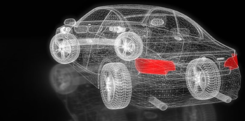 Evolutions in Electric Vehicle Technologies