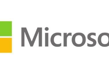 Microsoft's February 2020 Patch Tuesday Addresses 99 CVEs Including Internet Explorer Zero-Day